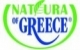 gallery/____impro-1-onewebmedia-e46dc7b92c-natura_of_greece2__1_
